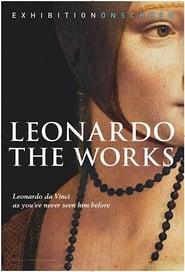 Leonardo: The Works – Exhibition on Screen