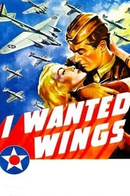 'I Wanted Wings (1941)