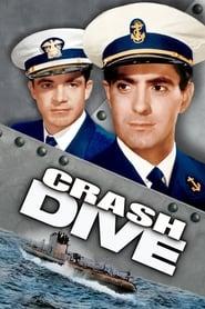 'Crash Dive (1943)