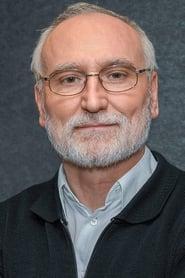 Imagen Blaskó Péter