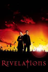 مشاهدة مسلسل Revelations مترجم أون لاين بجودة عالية