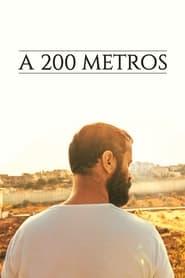 A 200 Metros