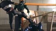 Kamen Rider Season 11 Episode 22 : Episode 22