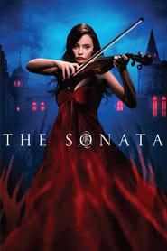 Poster The Sonata