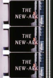 The New-Ark [Black Journal segment] 1968