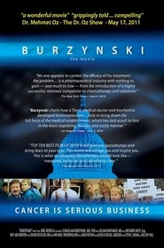 Burzynski, the Movie