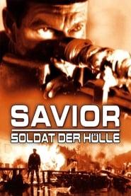 Savior – Soldat der Hölle (1998)