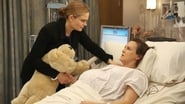 Bones Season 10 Episode 8 : The Puzzler in the Pit