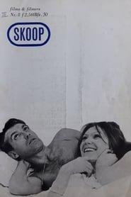 Een ochtend van zes weken 1966