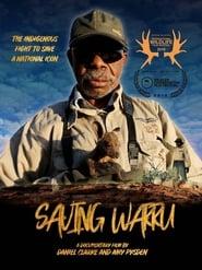 Saving Warru (2019)