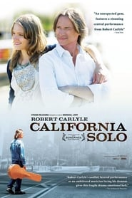 California Solo (2012) Watch Online Free