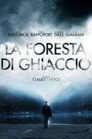La foresta di ghiaccio 2014
