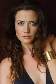 Katie Eichler