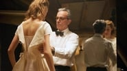 Phantom Thread images