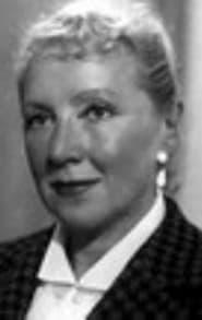 Roza Sverdlova