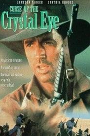 Curse of the Crystal Eye (1991)