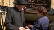 Father Brown Season 4 Episode 8 : The Resurrectionists
