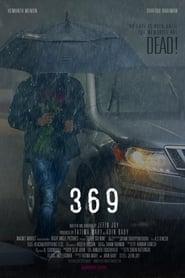 369 Af Somali