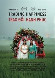 Trading Happiness (2020)