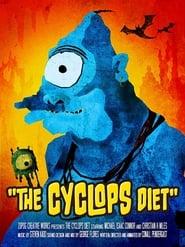 The Cyclops Diet (2020)
