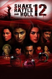 Watch Shake Rattle and Roll 12 (2010)