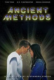Ancient Methods (2020)