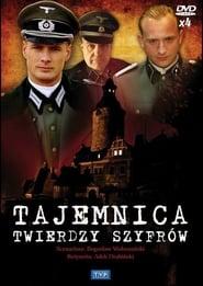 El secreto Nazi de la fortaleza (2007) Tajemnica Twierdzy Szyfrów