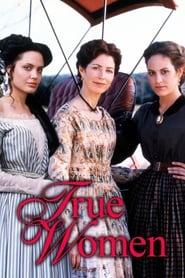 True Women 1997