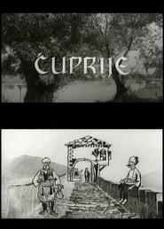 Ćuprije 1965