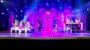 RuPaul: Reinas del drag: All Stars 5x2