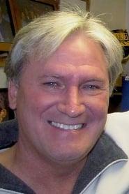 Carl Weldon (as Brent Van Hoffman)