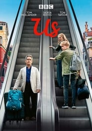 Us - Season 1