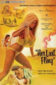 Her Last Fling (1976)