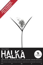 Halka - Moniuszko (2019)