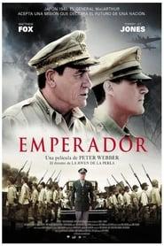 Emperador (2012) | Emperor