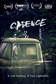 Cadence (2016)