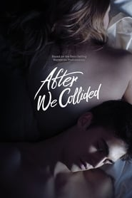 After We Collided [2020]