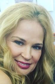 Melissa Behr