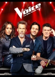 The Voice : La Plus Belle Voix 2012