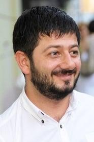Peliculas con Mikhail Galustyan