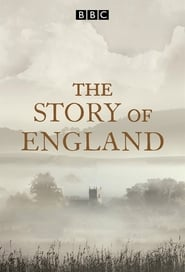 Michael Wood's Story Of England 2010