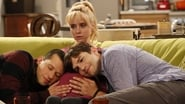 Two and a Half Men Season 12 Episode 4 : Thirty-Eight, Sixty-Two, Thirty-Eight