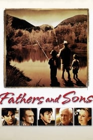 Fathers and Sons (2005) Zalukaj Online Cały Film Lektor PL
