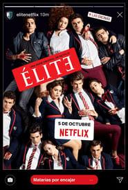 Elite Temporada 1