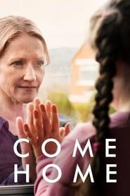 Come Home Saison 1