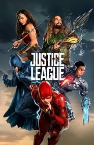Nonton Justice League Subtitle Indonesia Full Movie (2017)