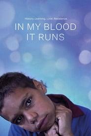 In My Blood It Runs (2019)