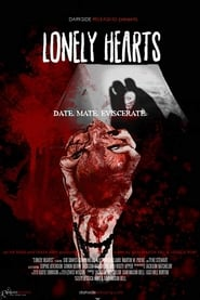 Lonely Hearts (2019) Online Cały Film Zalukaj Cda
