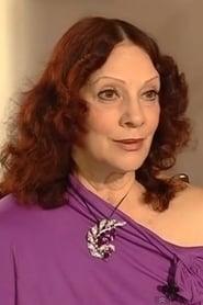 Людмила Власова
