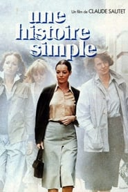 A Simple Story (1978)